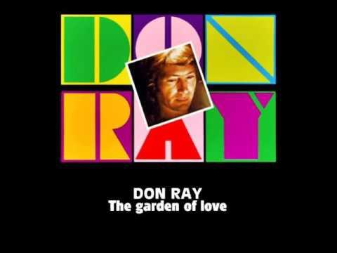 Don Ray - Midnight Madness