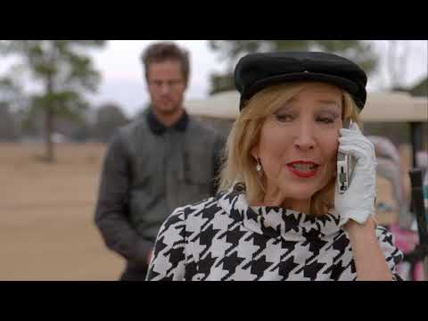 Lin Shaye is Mrs Smith and you don't mess with Mrs Smith if you know what is good for you!