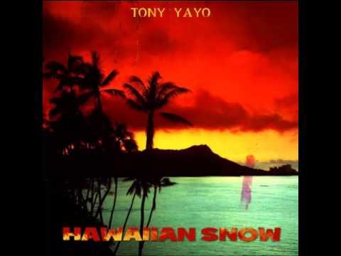 Tony Yayo - Roll Up