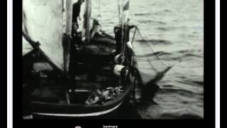 Repeat youtube video Pêche à la morue à Grande-Rivière en 1939 partie 1