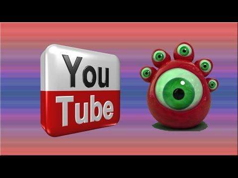 Быстрый просмотр видео на YouTube