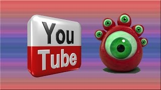 Быстрый просмотр видео на YouTube(В этом видео описан способ быстрого просмотра нескольких роликов на YouTube одновременно. This video describes a way to..., 2015-10-01T08:23:08.000Z)