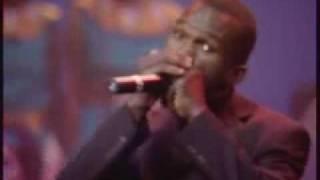 Joshua Maponga & Joyous Celebration: Amazwi Okuphila (Live in Concert)
