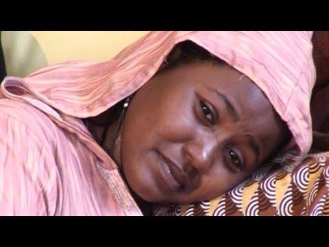Download TALAKA 1&2  LATEST HAUSA FILM Hadiza Gabon X Adam A Zango