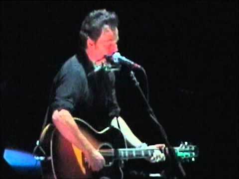 bruce-springsteen---sinaloa-cowboys-2005-live