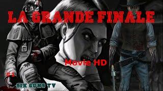 Six Guns - La Grande Finale Movie HD Part #1