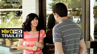 Just The 3 Of Us - John Lloyd Cruz, Jennylyn Mercado 2016 [HD]