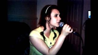 """Home Party - 3 Juillet 2012 - """"Soirs De Scotch"""""""