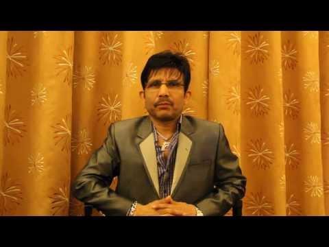 Shaadi Ke Side Effects Review by KRK | KRK Live | Bollywood