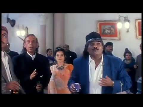 Lagu India Sahrulkan...( KOYLA )