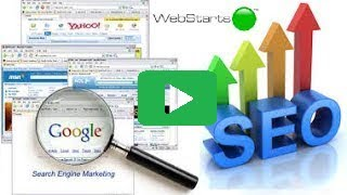 SEARCH // ENGINE Optimization!! - How To DO Search ENGINE Optimisation (Seo WIZARD)! ./ 2013