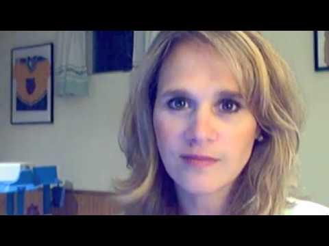Interview: Lori Ann LaRocco Pt. 1 - CNBC Senior Talent Producer, Squawk Box Producer, & Author