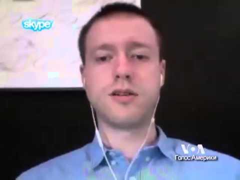 Дмитрий Ицков: Бессмертие должно стать национальной идеей