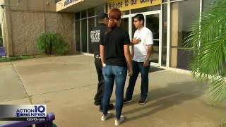 Aransas Pass Police to host self-defense class for students