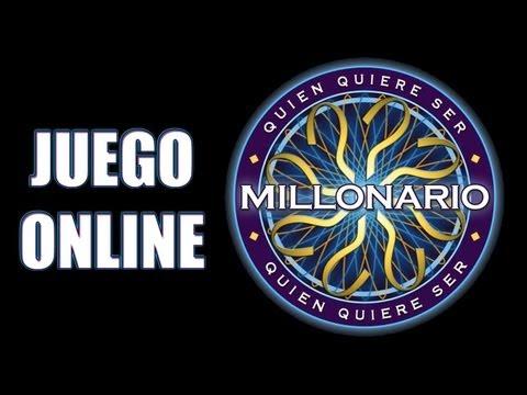 ¿quién-quiere-ser-millonario?-|-juego-online