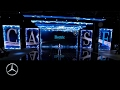 Paris Motor Show 2016: Mercedes-Benz Cars Press Conference ? Mercedes-Benz original
