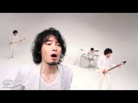 斉藤和義 - Stick to fun! Tonight! 【SHORT Ver.】