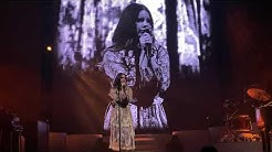 "Lana Del Rey NFR! Tour Vancouver ""Norman Fucking Rockwell"""