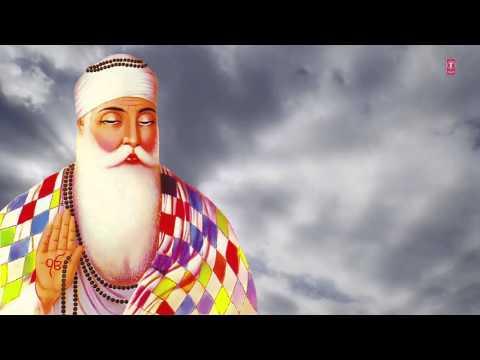 Bhai Ravinder Singh Ji | Nit Japiye Saas Giraas | Aaveh Sahib Chit