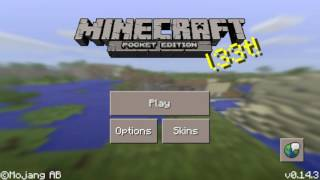 How to unlock all Minecraft skin pack using lucky patcher (not rooted version)