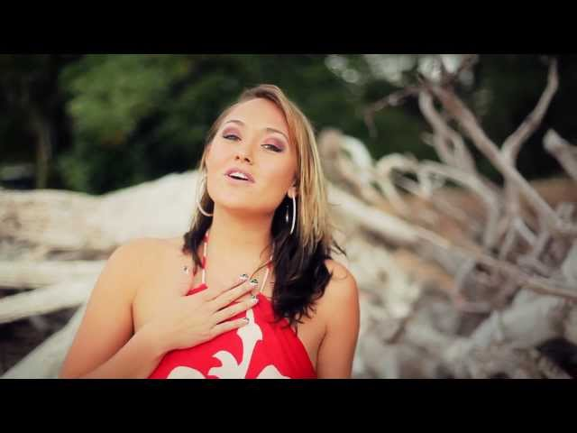 Anuhea - Higher Than The Clouds (Official Video)
