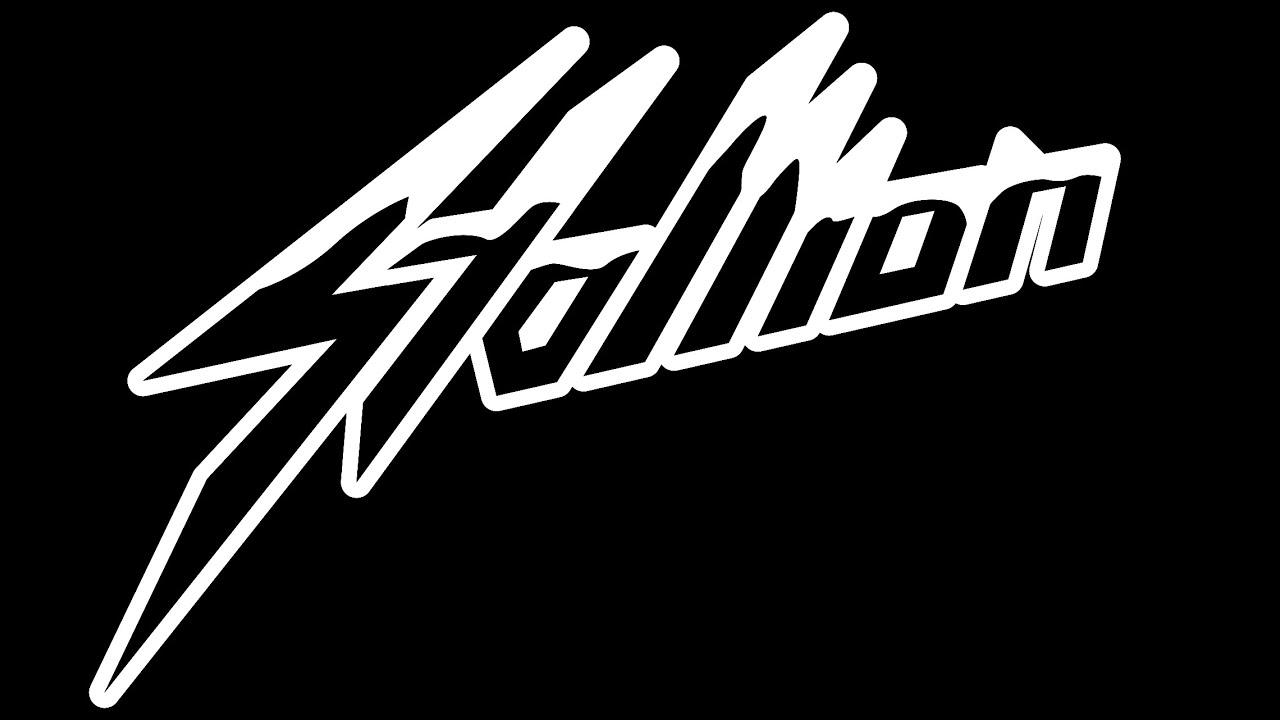 Stallion Release Teaser Winter 2020