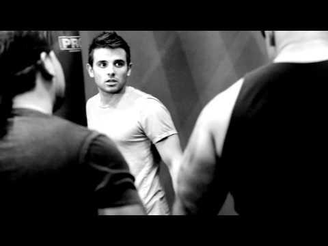EFX Performance - Featuring Matt Burch & Froylan Tercero - Stars of truTV Operation Repo