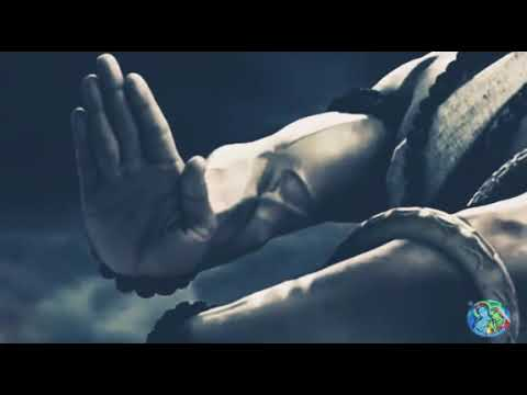 Raksha Dalli Neelakanta  Powerful  Original Videos Song  New Version