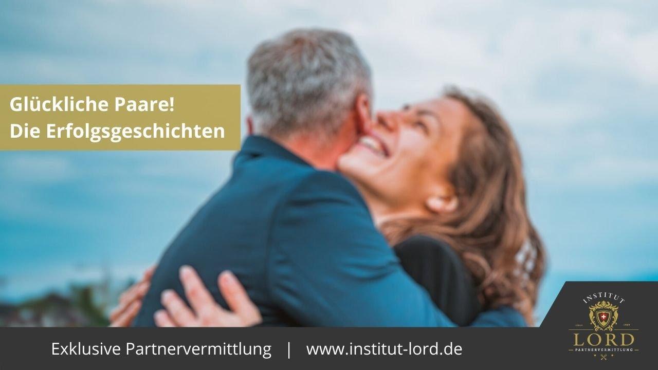 institut lord partnervermittlung