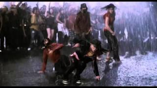 Шаг вперед 2 - Финальный танец (Step Up 2 - Final Dance)