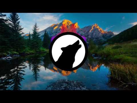 Rae Sremmurd - No Flex Zone (Baewatch Trap Bootleg) - [Bass Boosted]