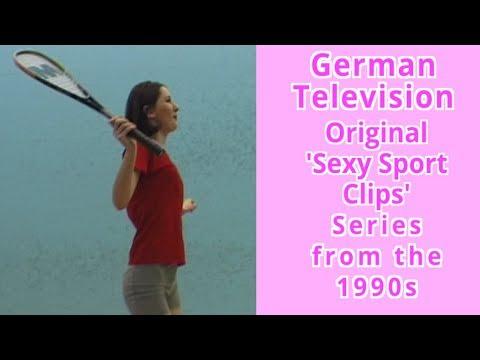 Sport1 Sport Clips Live Stream