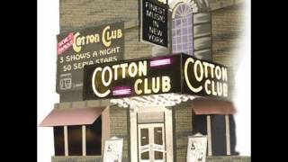 Cotton Club Stomp - The Jungle Band (Duke Ellington), 1930
