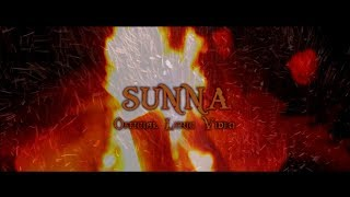 "XIV Dark Centuries ""Sunna"" (Official Lyric Video)"