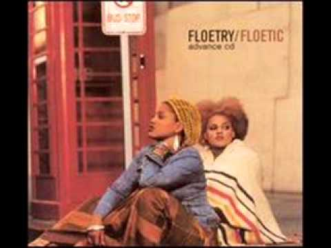 Floetry- Opera
