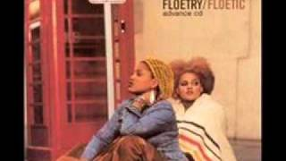 Watch Floetry Opera video