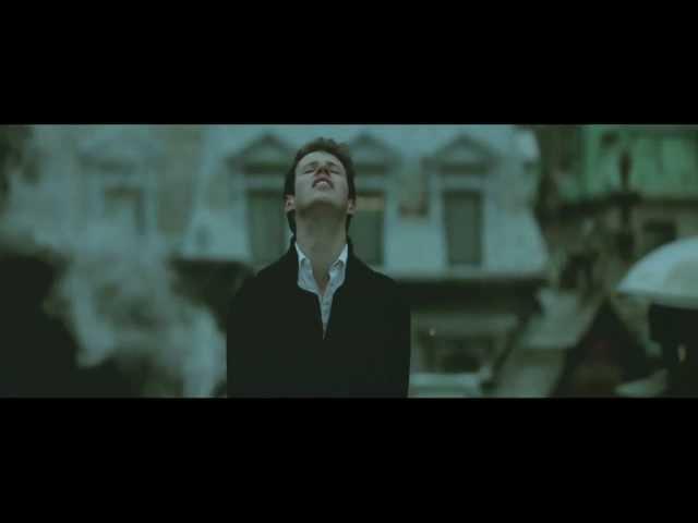 Thom Yorke - Hearing Damage HD