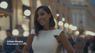 L'app soundsofthings è negli store!scaricala subito anche tu per poter scambiare sound emotion con juliana moreira:➡️ios: https://buff.ly/2t8xihe➡️andr...