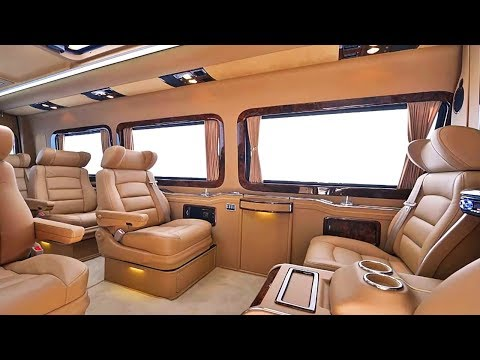 the-most-expensive-and-amazing-car-interiors-in-the-world
