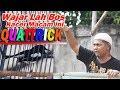 Kacer Mania Ya Wajar Bos Kacer Gustri Prabu By H Muniri Macam Mesin Quattrick Di Mandiri Cup   Mp3 - Mp4 Download