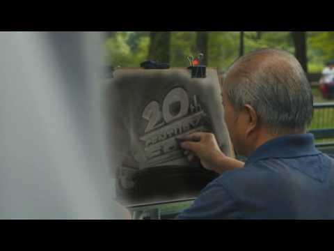 20th Century Fox New Intro thumbnail