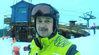 Степаново февраль2019