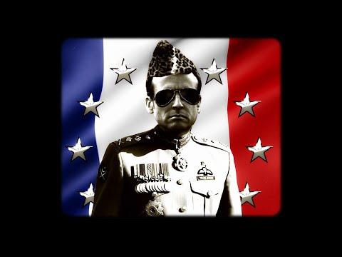 Rejoignez La France En Marche - Bande Annonce