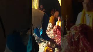 VID_20150531 | Amir Jeth Ban Gaya