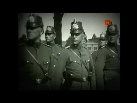 La Gestapo [3/3]