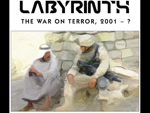 the war on terror 2 essay They include world war iii, the long war, war on terrorism words 1482 - pages 6  test names and other trademarks are the property of the respective trademark holders.