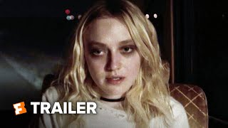 Viena and the Fantomes Trailer #1 (2020) | Movieclips Trailers