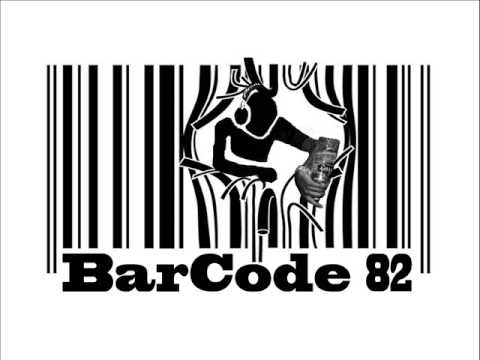 BarCode Deep House Selection Music as an Aperitif