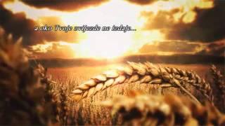 Gospodaru moj - (Mawlaya) - (ilahija bez muzike sa prevodom)
