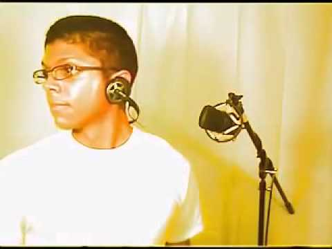 u0027chocolate-rain-u0027-original-song-by-tay-zonday